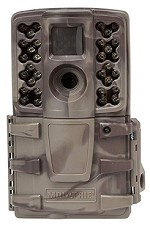 Moultrie A-20i