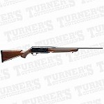 Browning Bar Gade II Safari 270 win Semi Auto Rifle New