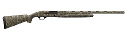 "Retay Gordion 12GA Bottomland 24"" Semi-Auto Shotgun NEW"