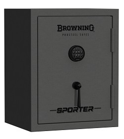 Browning SP9 Electronic