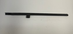 "Remington 1100 12GA 28"" Barrel Preowned"