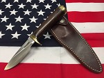 Randall Knives #26 Pathfinder