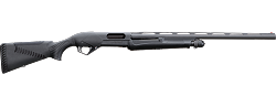 "Benelli Super Nova 12Gauge 24"" 3.5""Pump Shotgun"