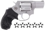 Taurus 905 9mm Stainless Revolver New