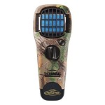 ThermaCELL Realtree Xtra Mosquito Repeller