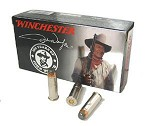 Winchester John Wayne Commemorative 44-40WIN