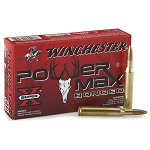 Winchester Power Max 7MM WSM