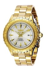 Invicta Pro Diver Automatic Watch Model 2306