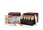Hornady Superformance Varmint 17 Hornet