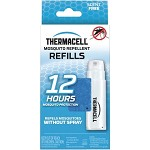 ThermaCELL Mosquito Repellent Refills 12HR