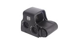EOTech XPS2-0 Holographic Weapon Sight NIB