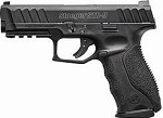 Stoeger STR-9 9mm Semi Auto Pistol New